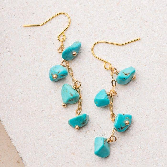 emery-gold-turquoise-earrings-compressor