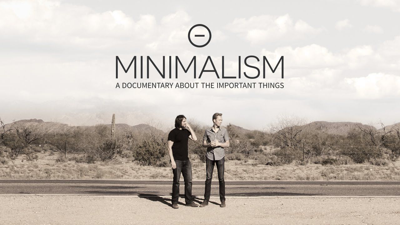 minimalism-documentary-compressor-2.jpg