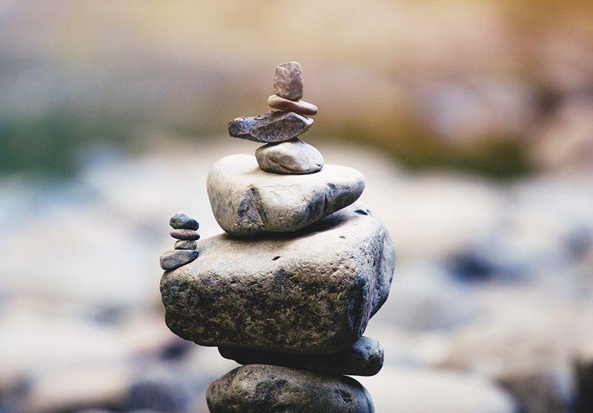 meditation-stones-compressor.jpg