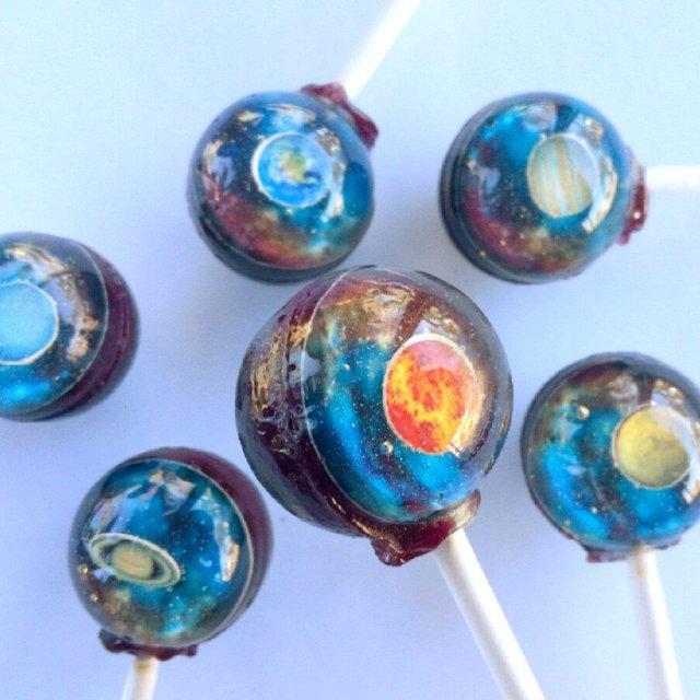 planet-lollipops.jpg