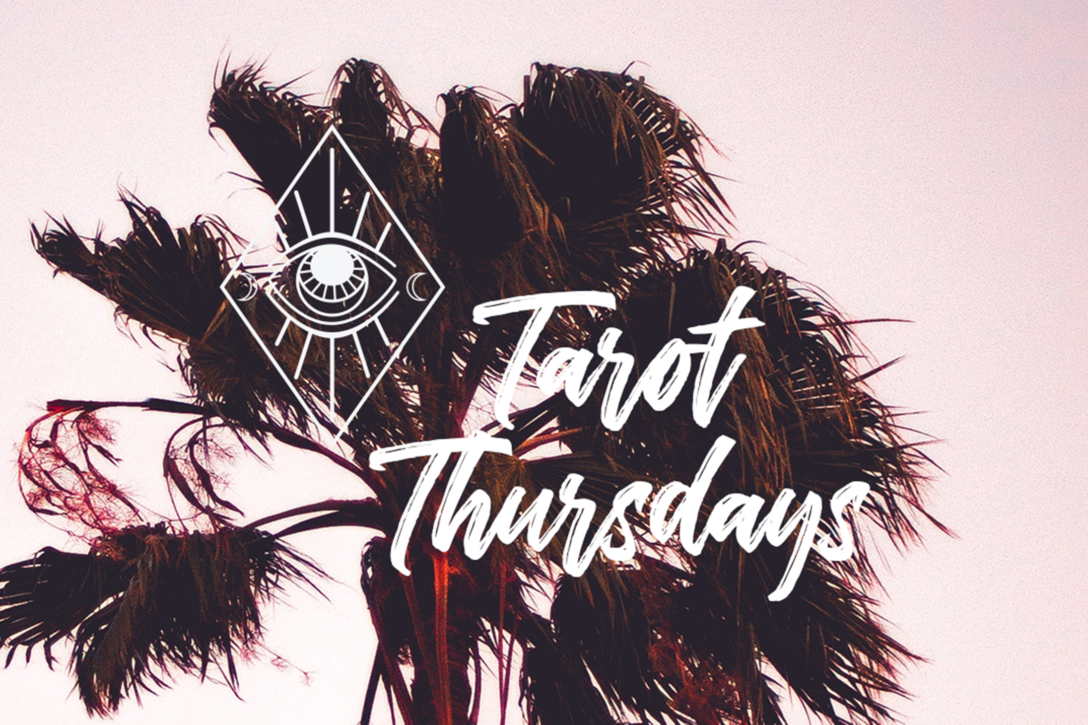 tarot-thursdays-header.jpg