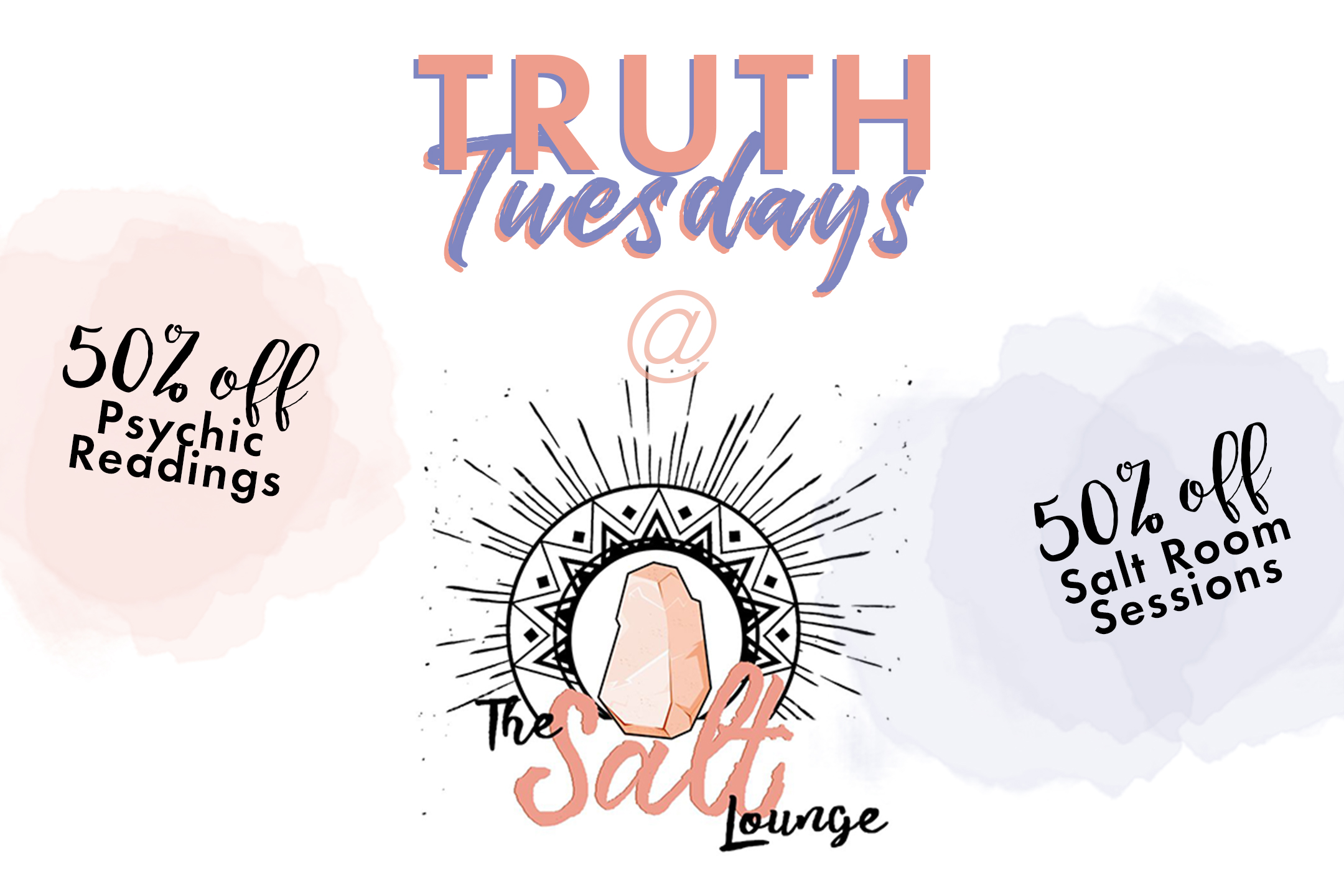 truth-tuesdays-header.jpg