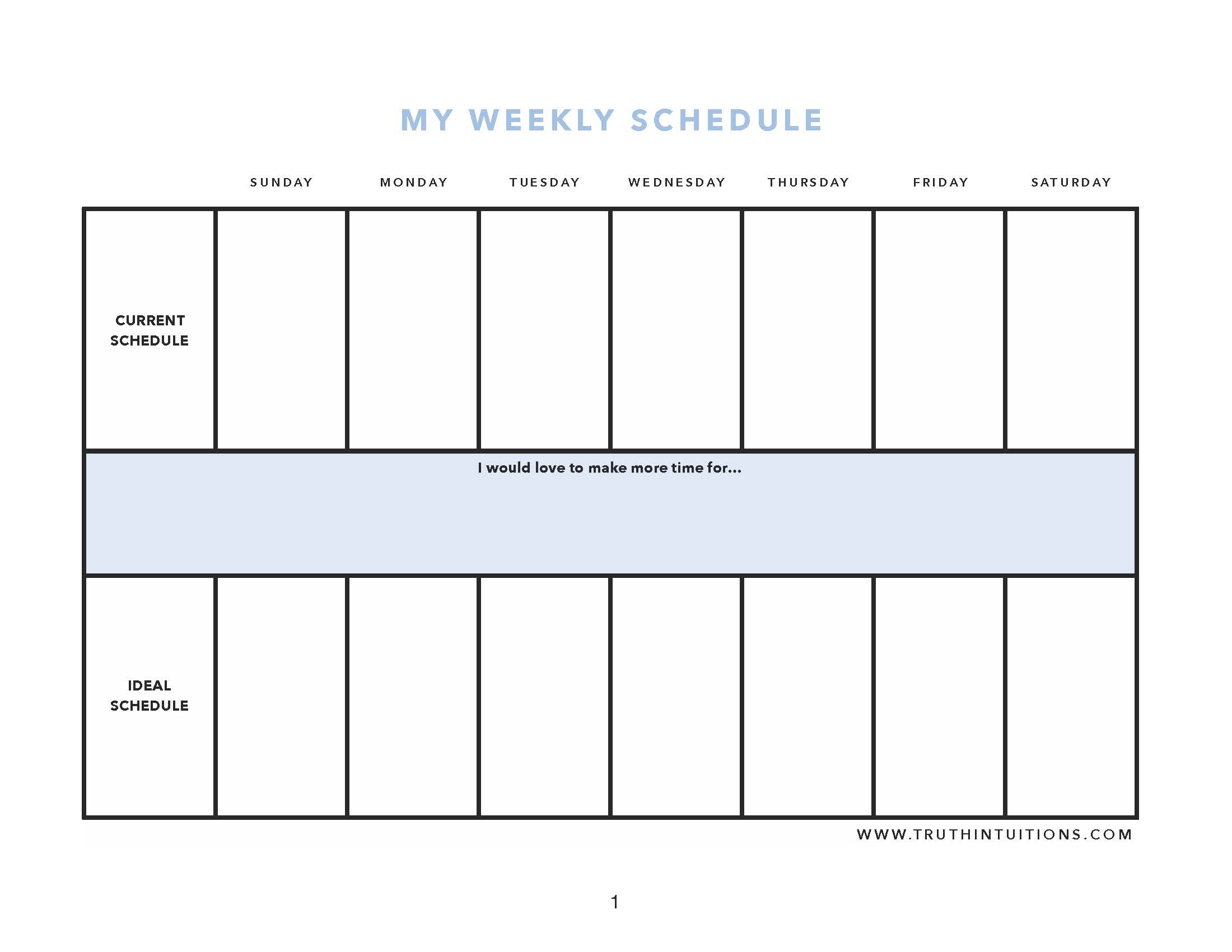 Truth Intuitions - Weekly Schedule Template.jpg