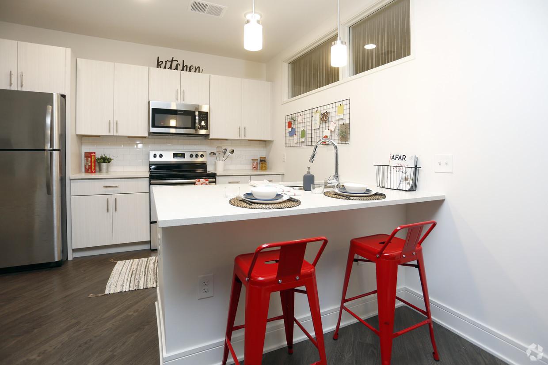The Whit_TWG_SummerRainQuartz_Kitchen.jpg