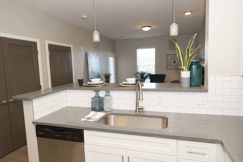 TWG_32Union_Kitchen_Concrete Grey.jpg