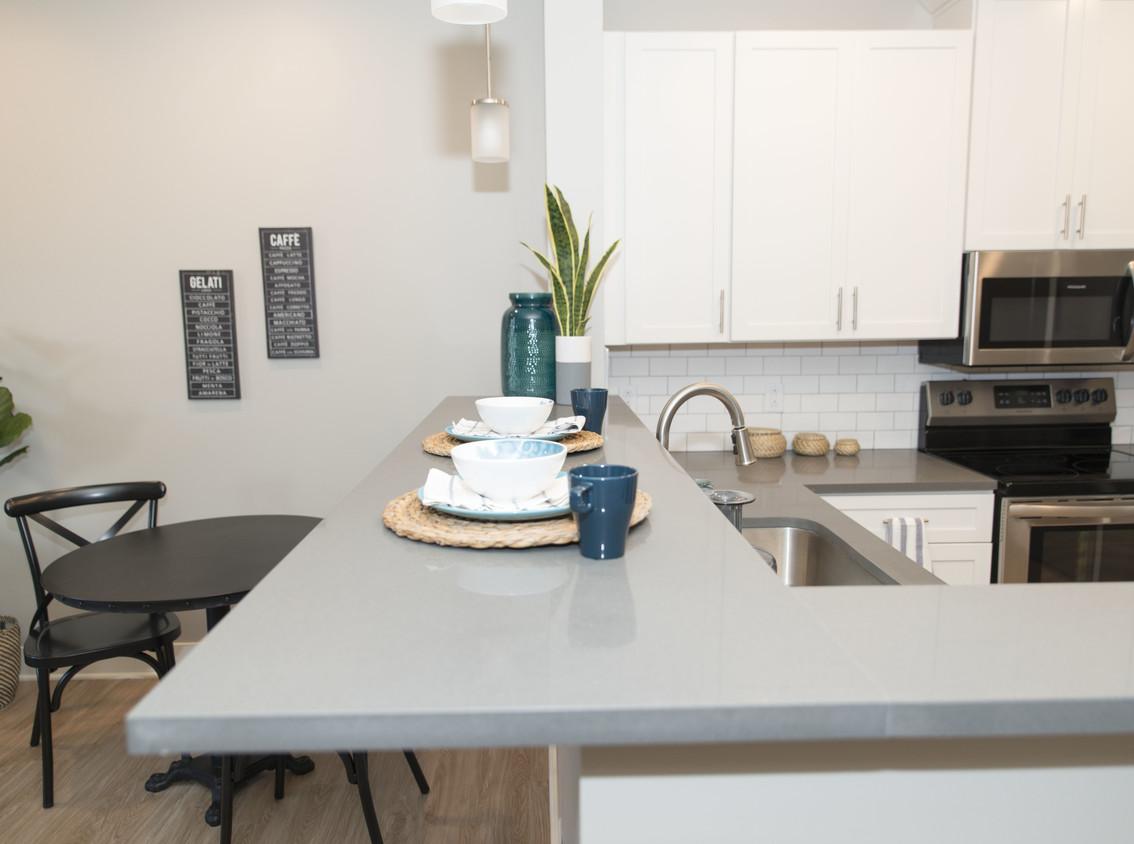 TWG_32Union_Kitchen2_Concrete Grey.jpg