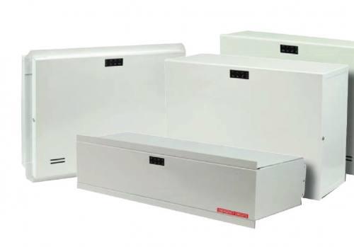 03- SPS Series Inverters pic.jpg
