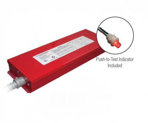 03-BLEDEM LED Driver Product pic.jpg