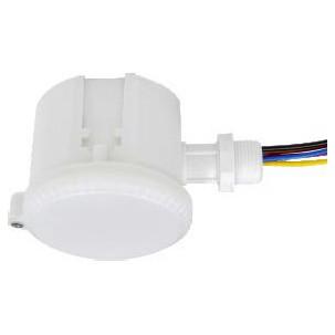 13-MWAVEDH microwave sensor.jpg
