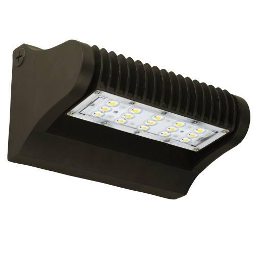 LEDWPA25W-40W-1500x1500.jpg