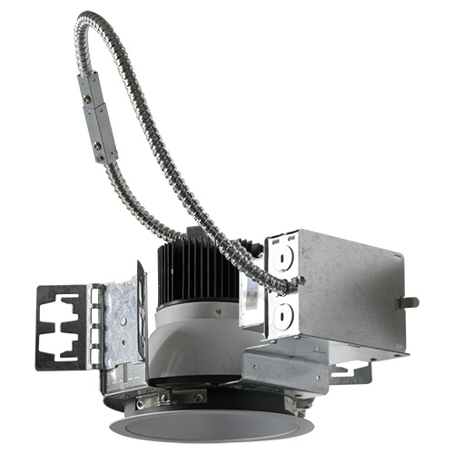 TRIM-FRAM-KIT-6-500x500.jpg