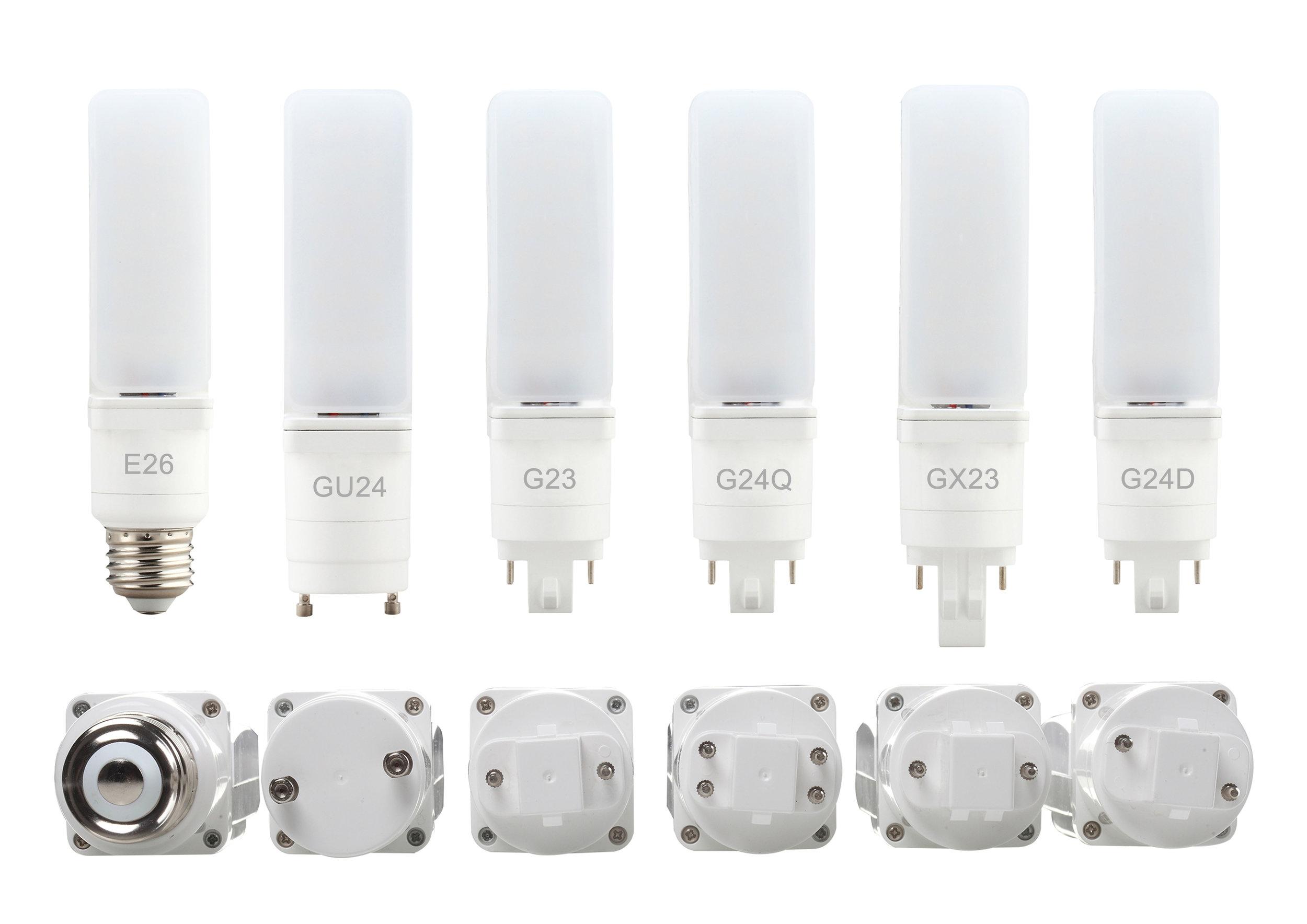 All Base PL Lamp.jpg