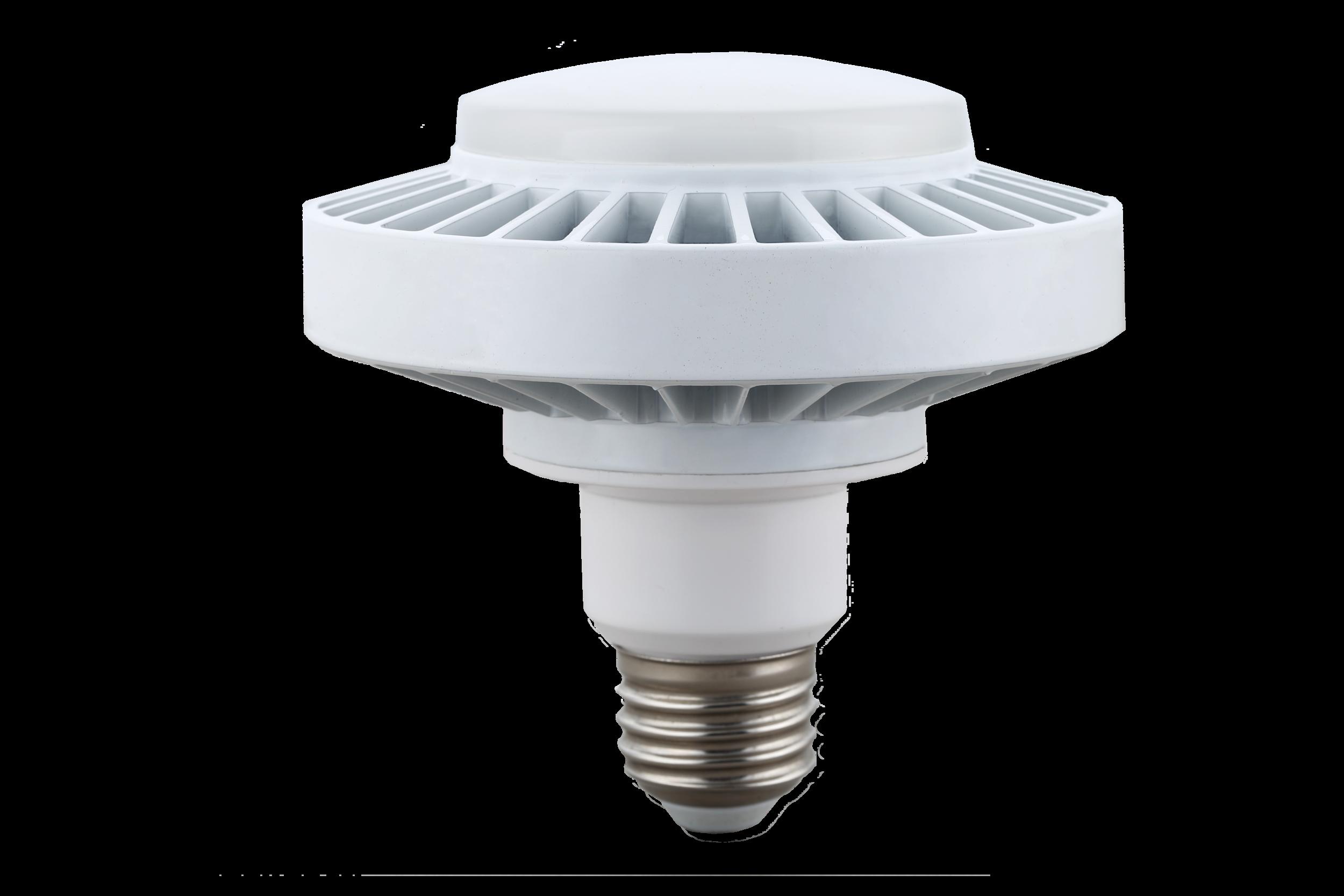 E26 PL Lamp.png