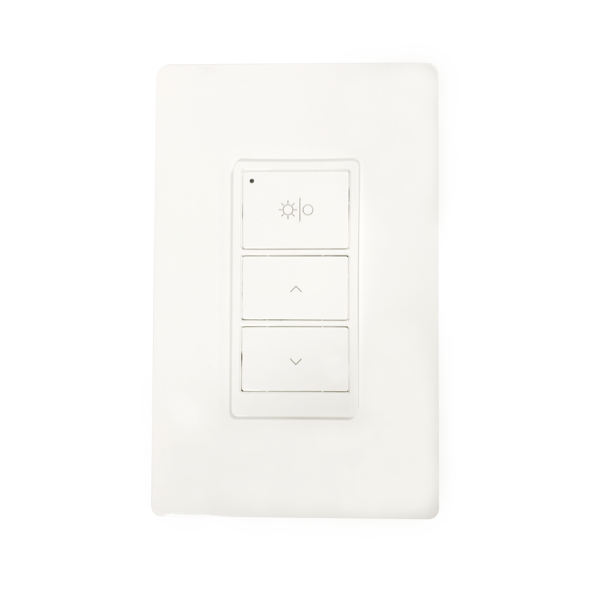 Remote control Dimmer Switch1.png