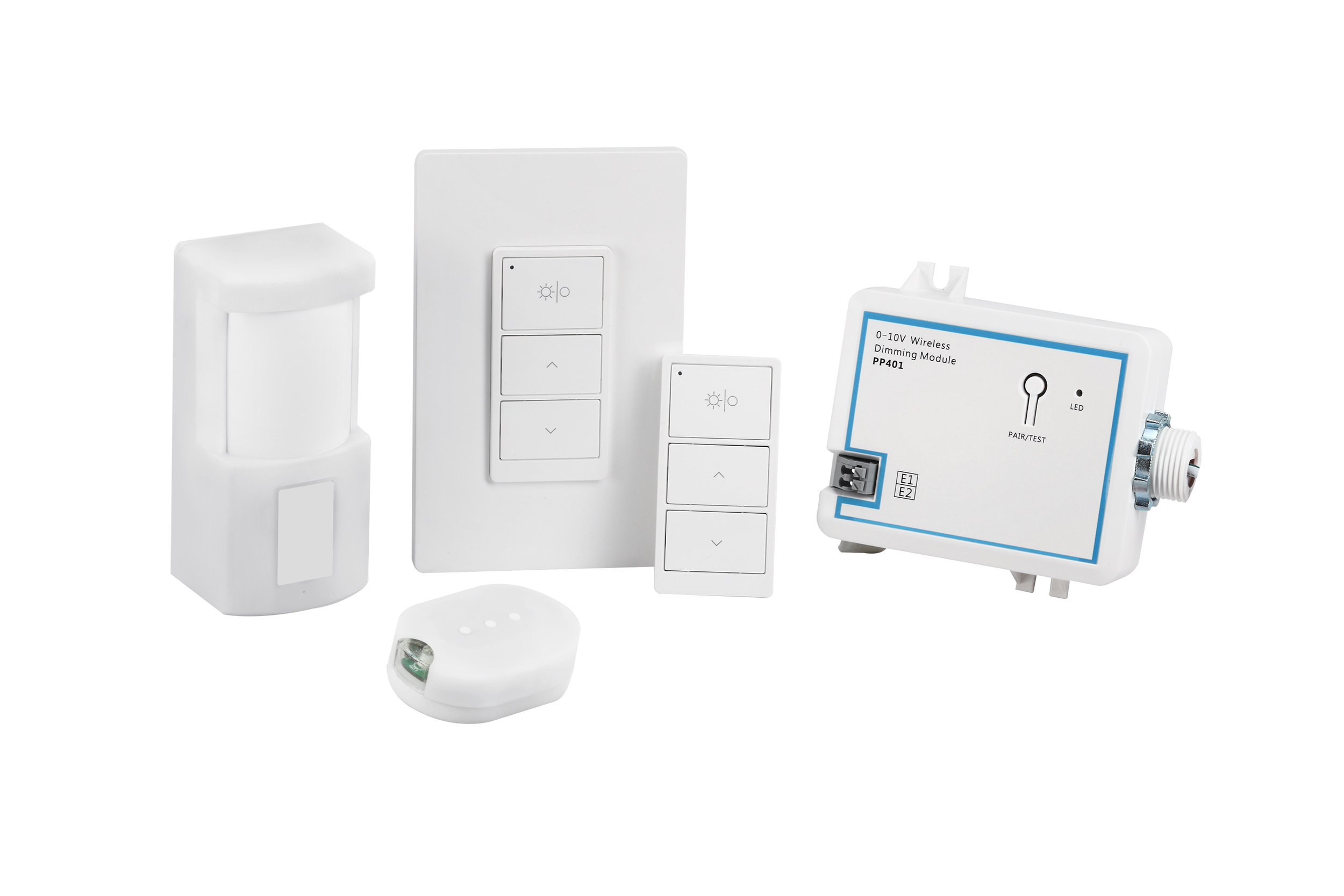Wireless Dimming Control System 0-10V.jpg