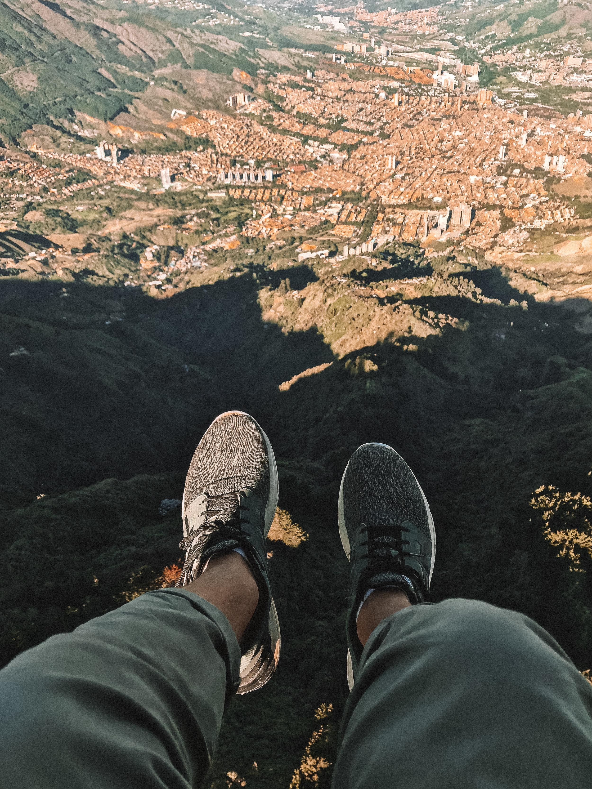 Paragliden Medellin.jpg