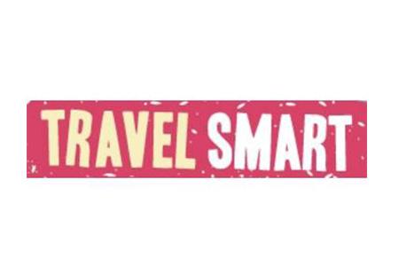 travelsmart.jpg