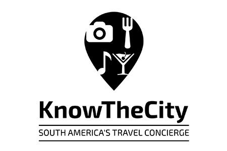 logoknowthecity.jpg