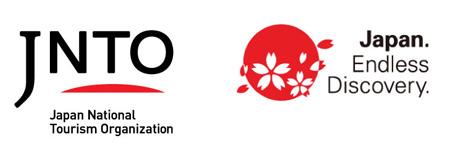 logo-japantourism.jpg
