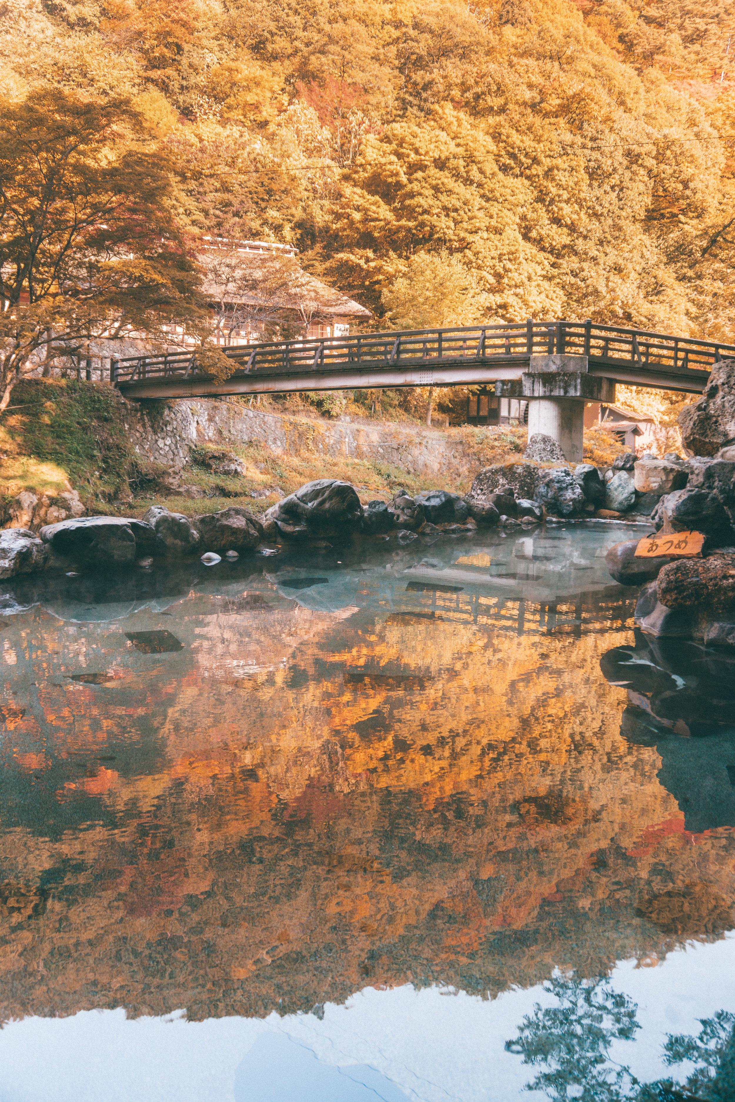 north-japan.jpg