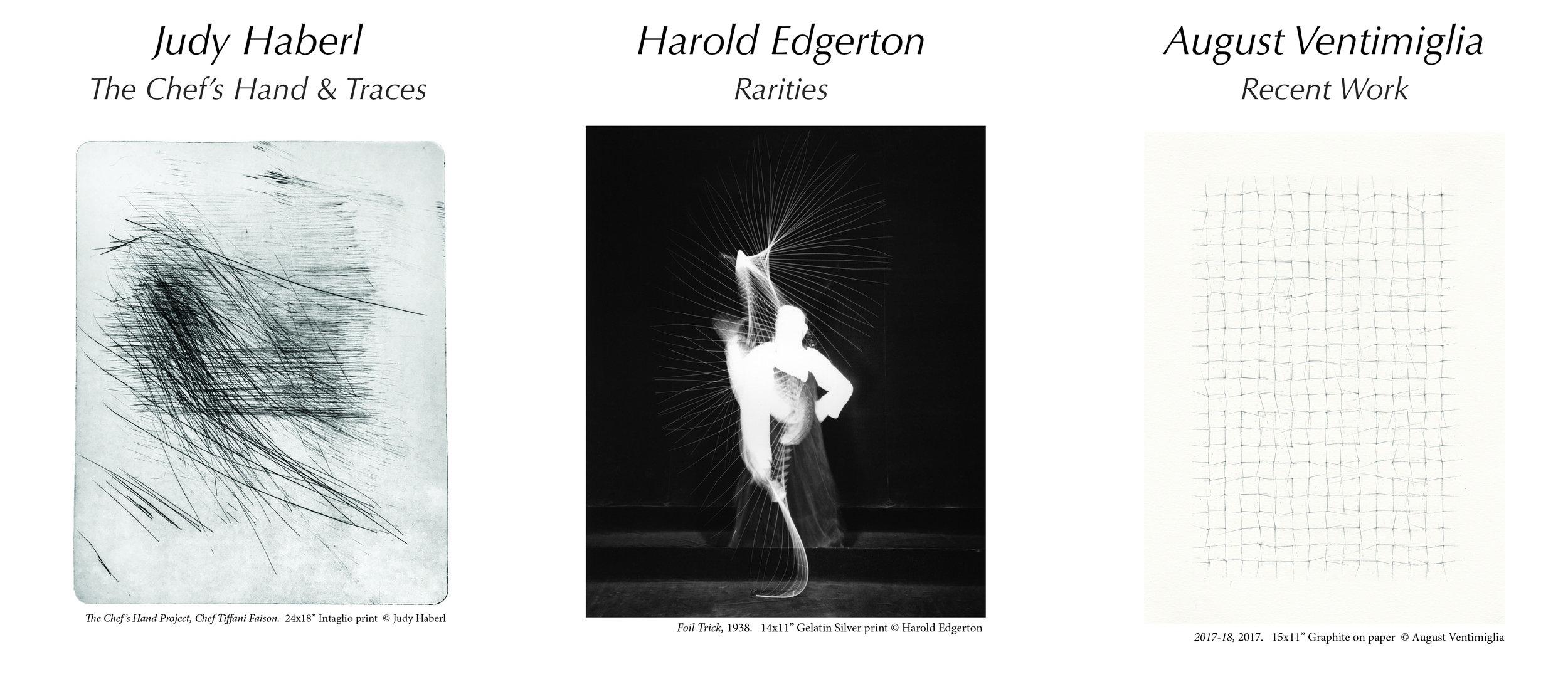 H&E&V NovDec 2018 frnt.jpg