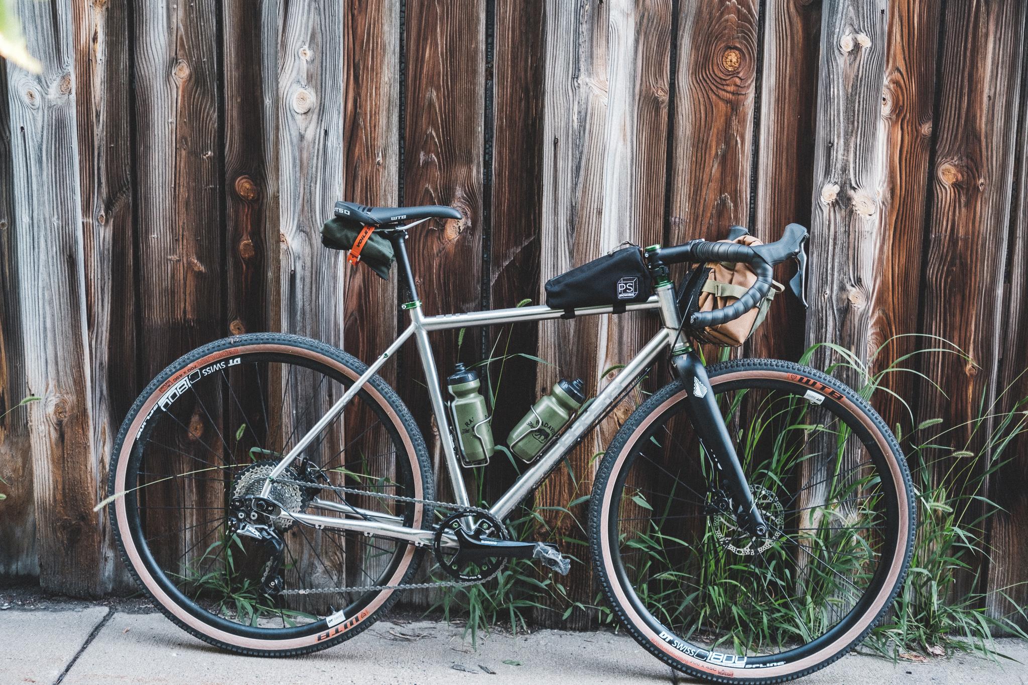 Bike Bag-01.jpg