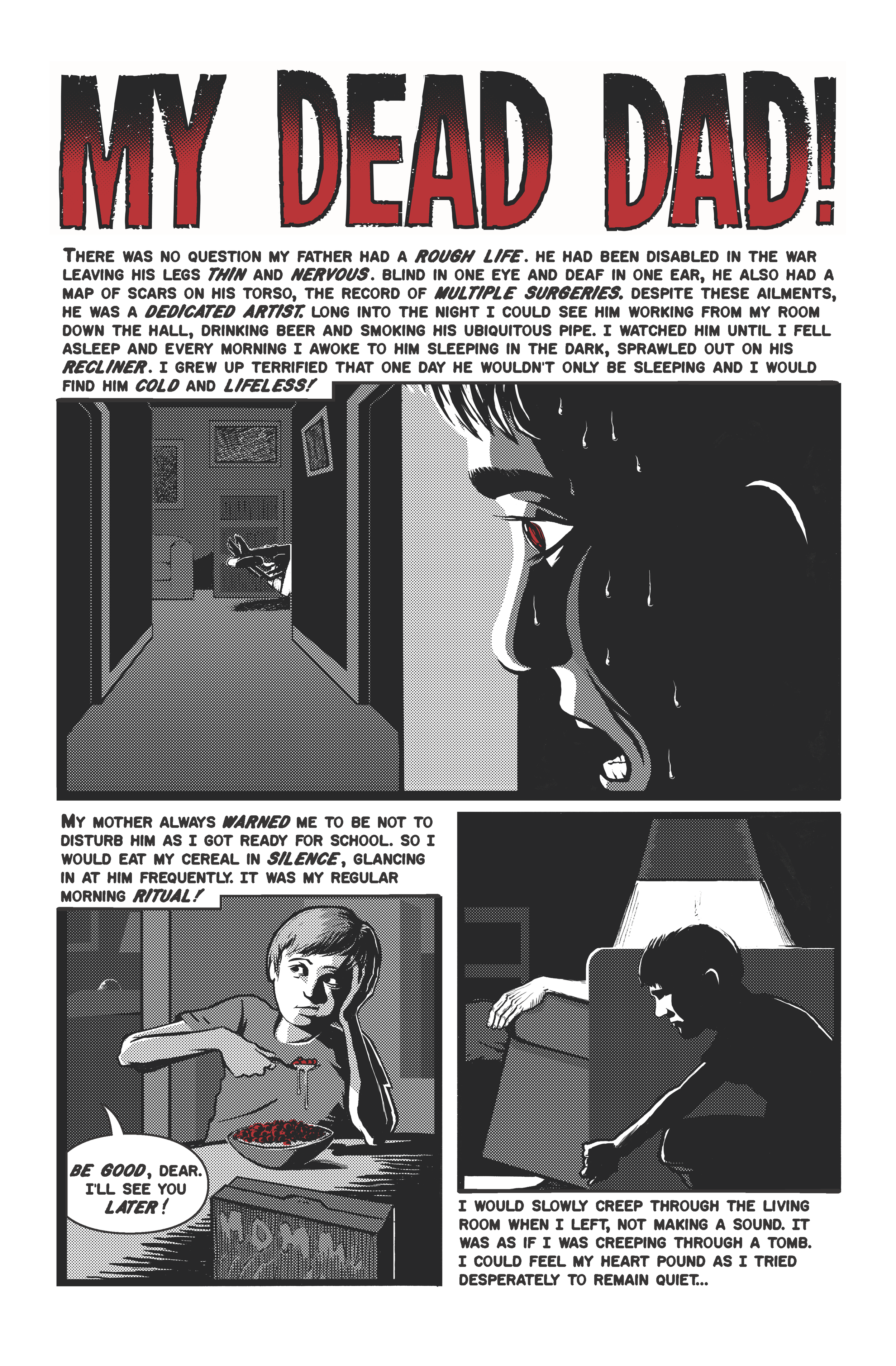 GK_MDD_Page_1.png