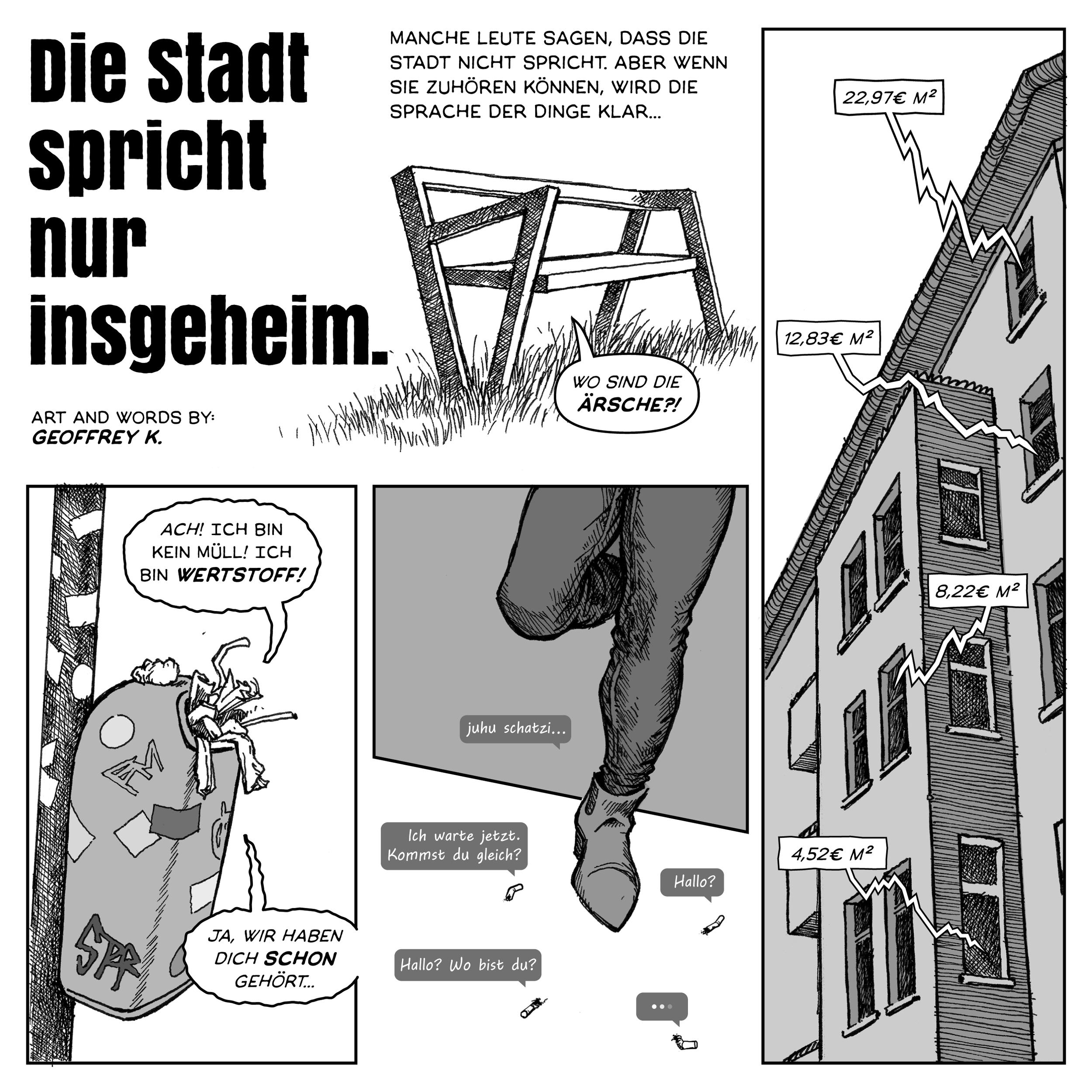 Geoffrey_Krawczyk_40_DieStadtSprichtnurinsgeheim-01.png