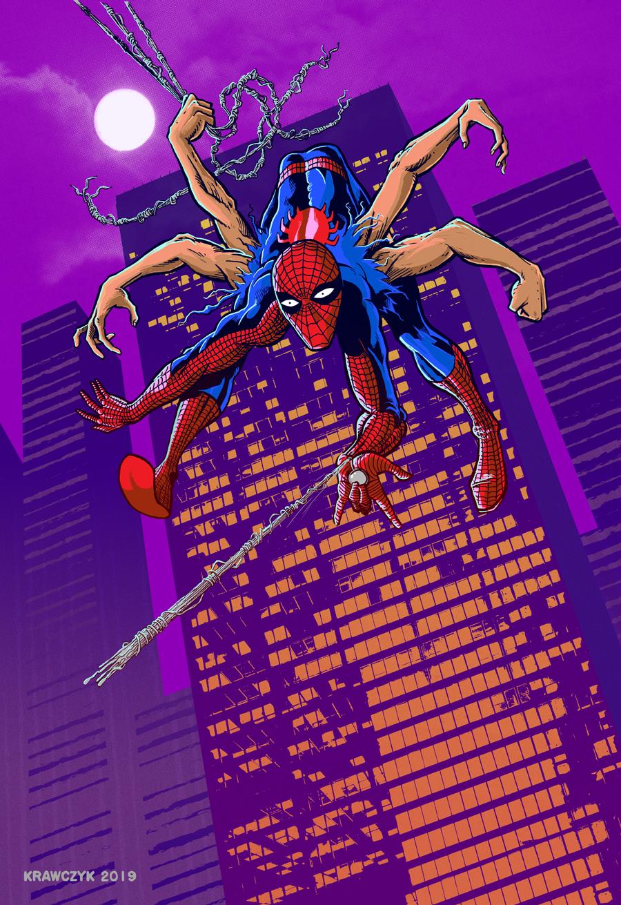 spider_6_reddit.png