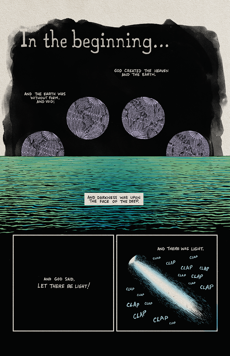 mf_issue_1_final_Page_03.png