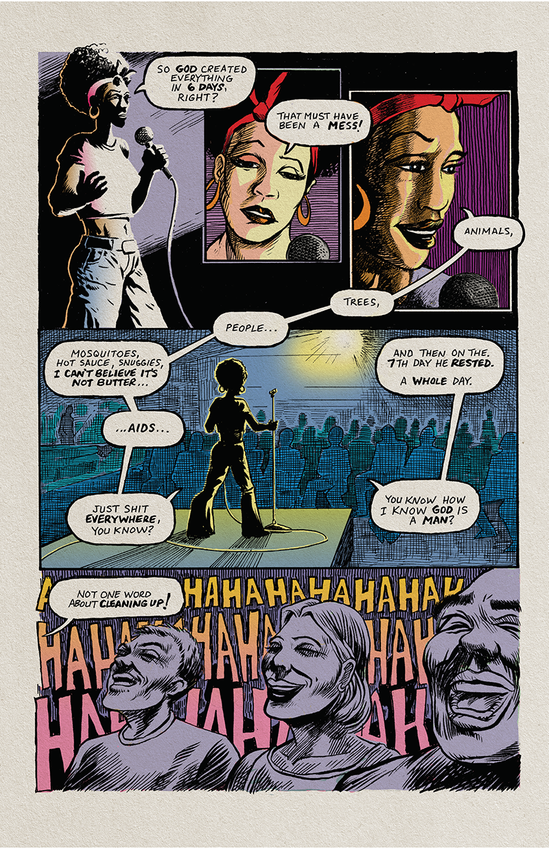 mf_issue_1_final_Page_04.png