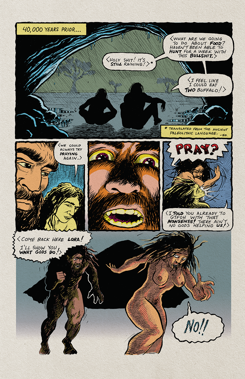 mf_issue_1_final_Page_05.png