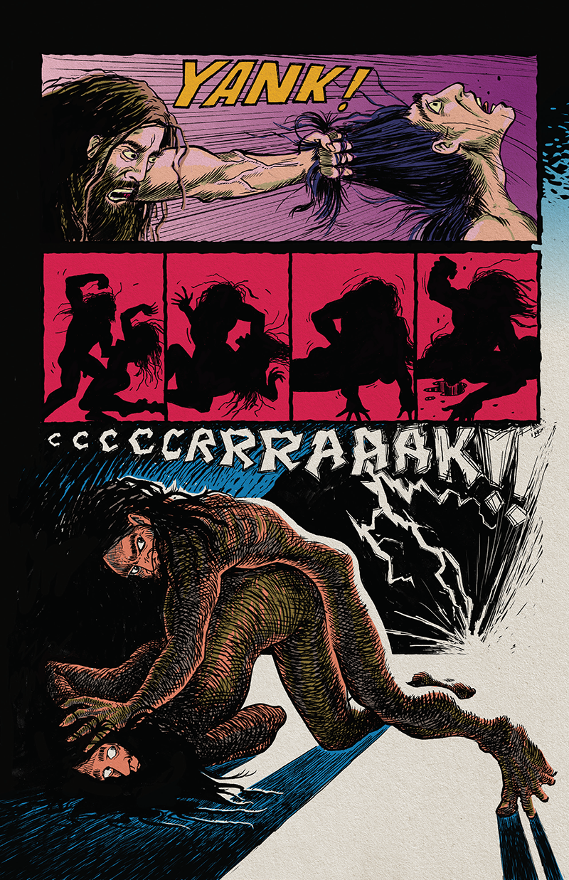 mf_issue_1_final_Page_06.png