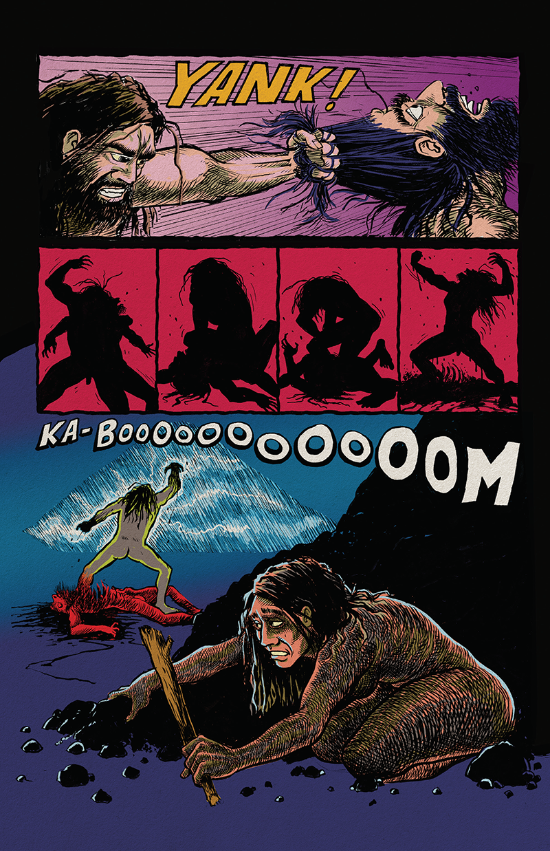 mf_issue_1_final_Page_08.png