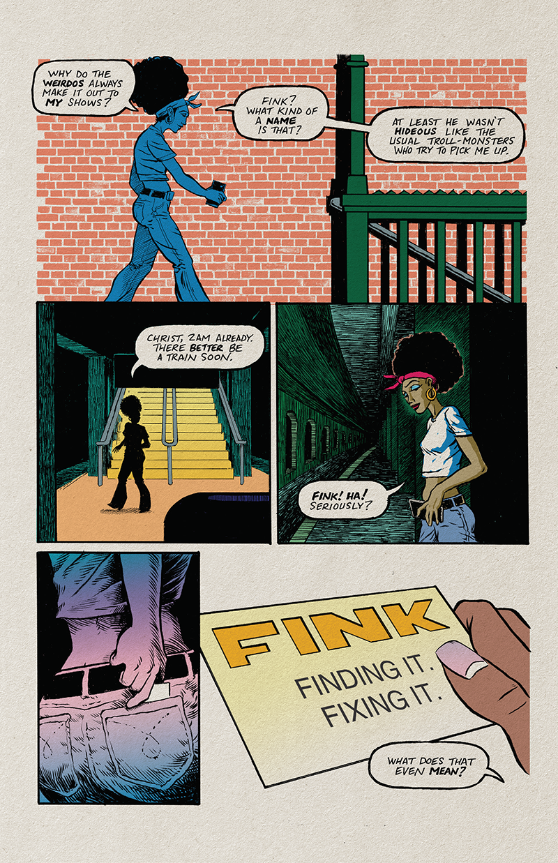 mf_issue_1_final_Page_17.png