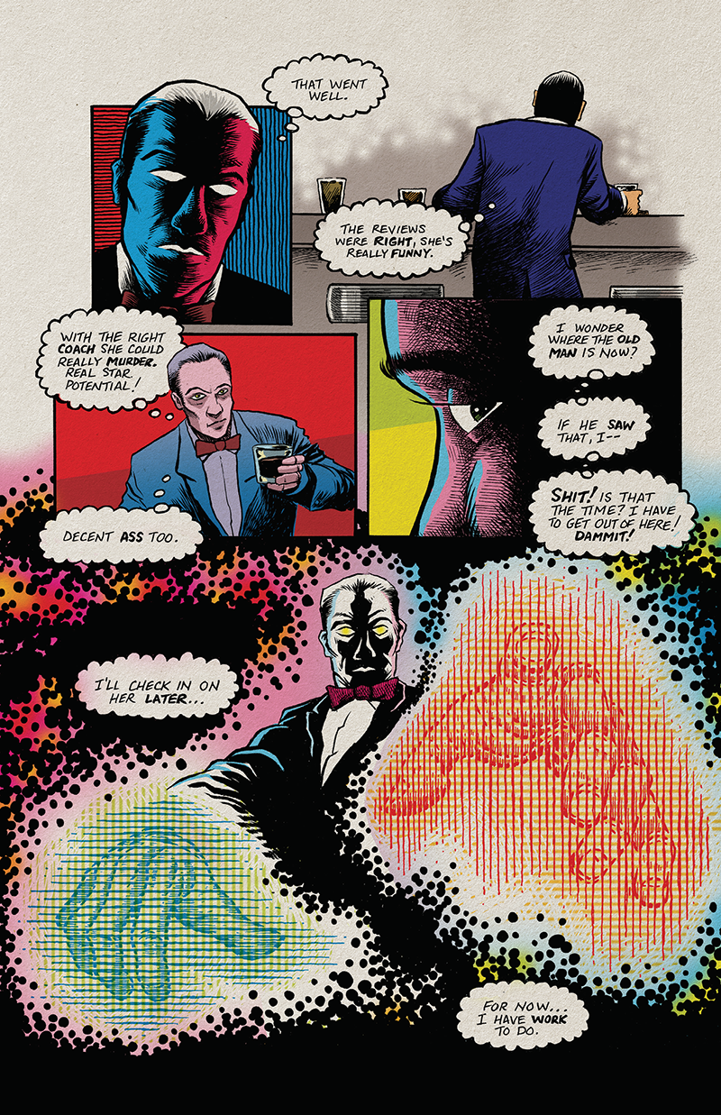 mf_issue_1_final_Page_18.png