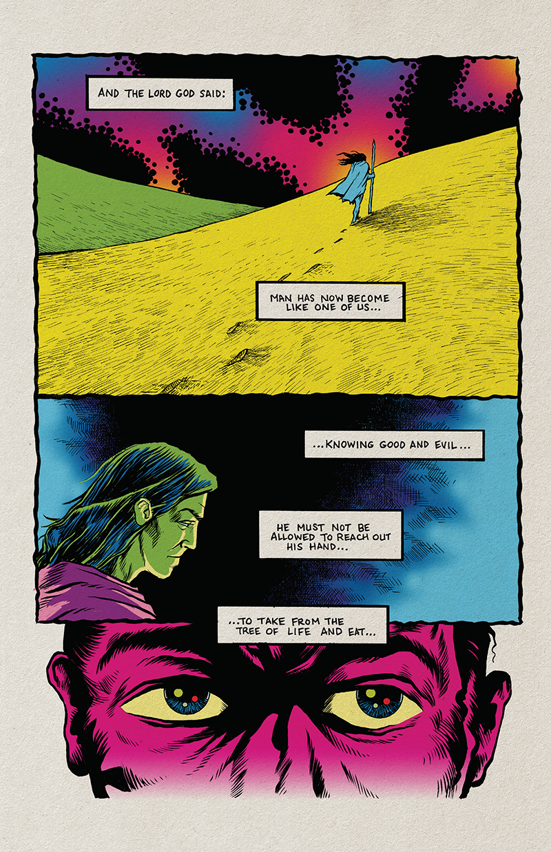 mf_issue_1_final_Page_19.png
