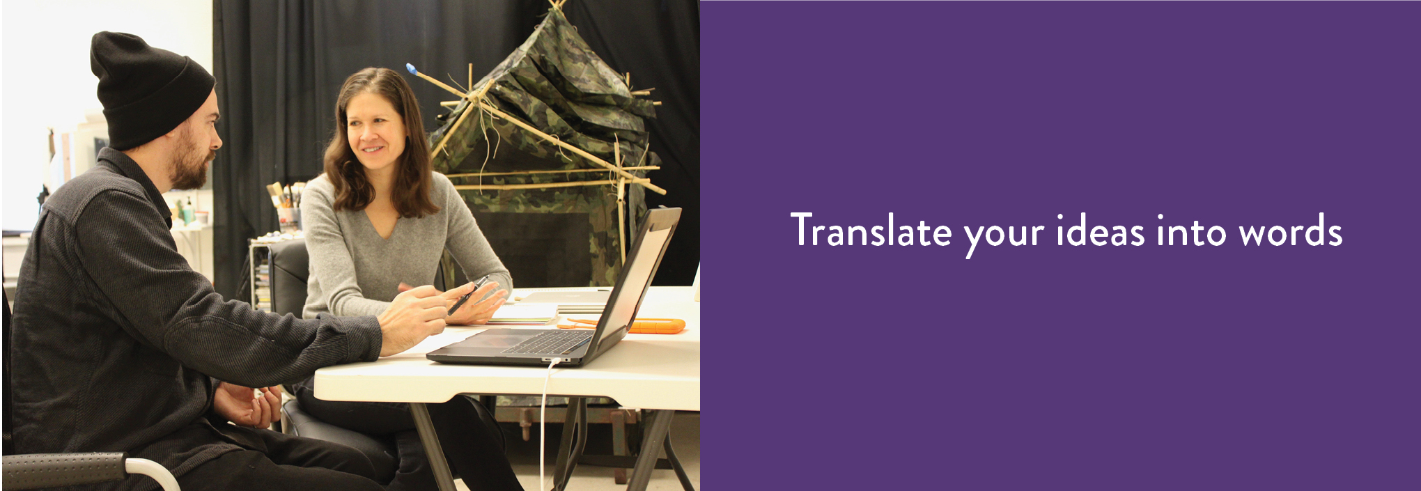 Translate-website image-80% purple.jpg
