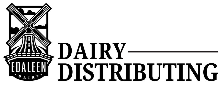 Edaleen_Dairy_Logo.png