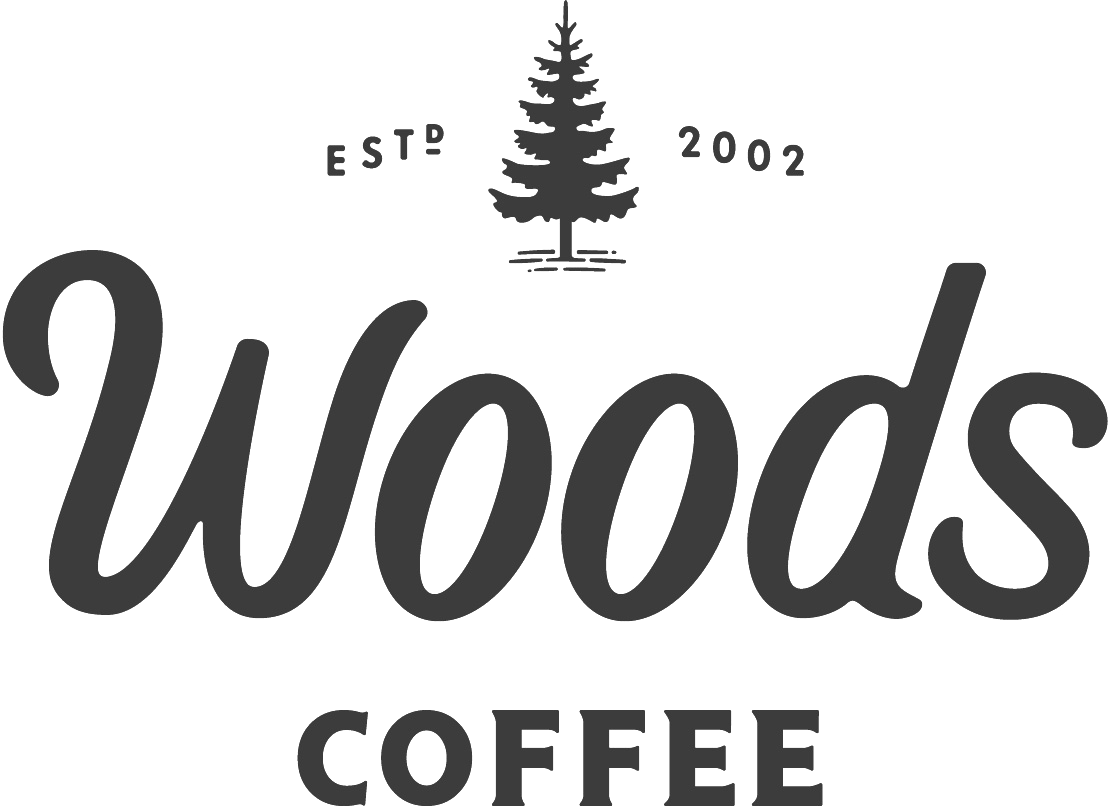 Woods_primary_logo.png