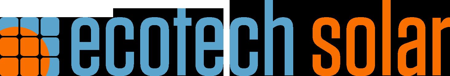 Ecotech_logo-RGB-1.png