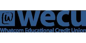 WECU+png+logo.png