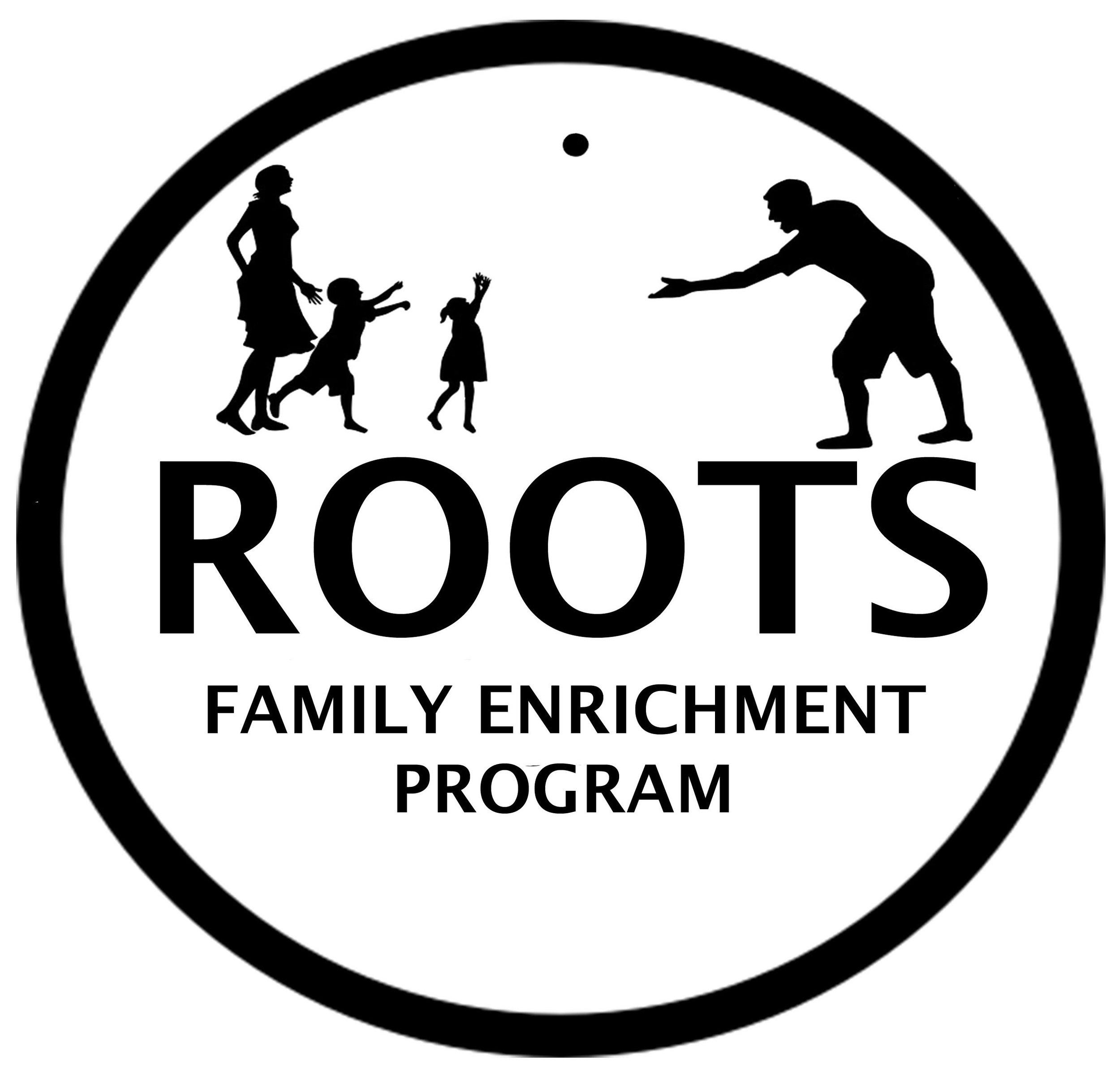 RootsLogo.HD.jpg