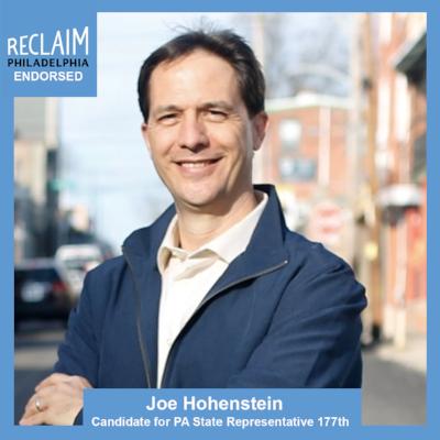 Endorsement_JOEH.png