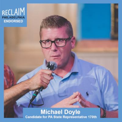 Endorsement_MichaelDoyle.png