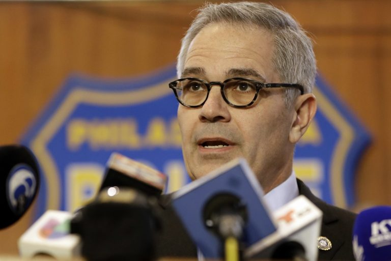 krasss-768x513.jpgPhiladelphia District Attorney Larry Krasner was elected in 2017 in part with a surge in turnout among younger, progressive voters. (Matt Slocum/AP Photo)