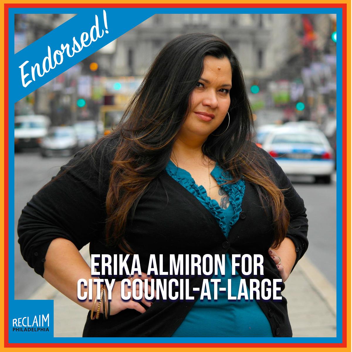 Endorsement_individual_Erika.png