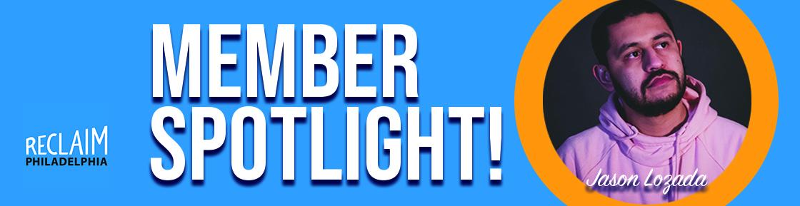 member_spotlight_jason.jpg