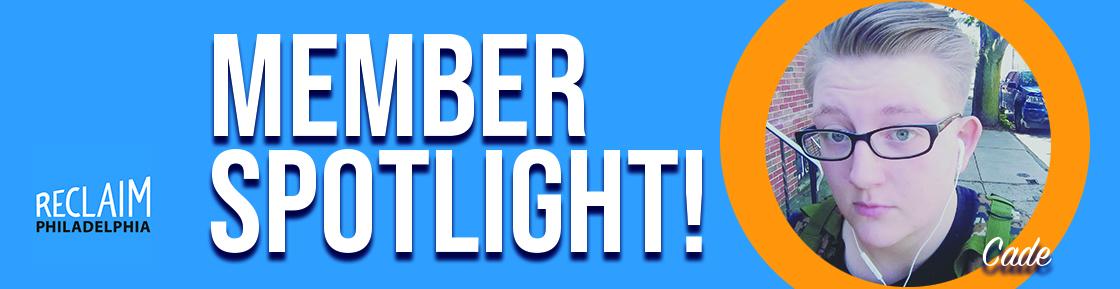 member_spotlight_cade.jpg