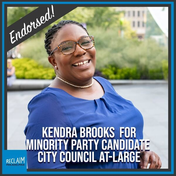 Endorsement_MP_Kendra_2019.jpg